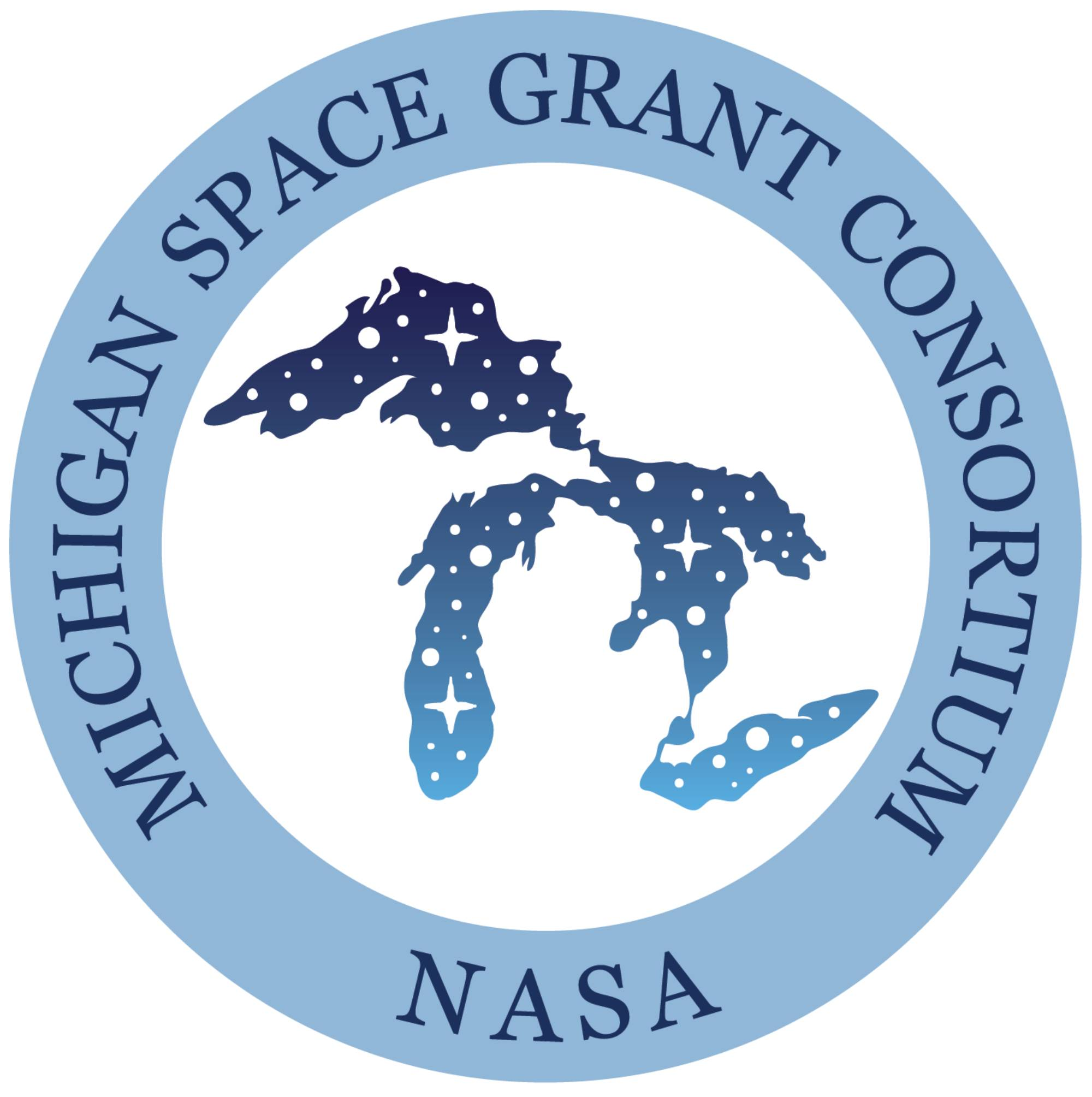 Michigan Space Grant Consortium NASA (MSGC)